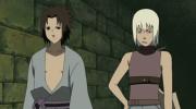 sasuke&suigetsu